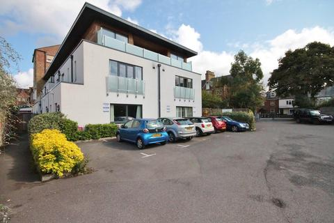 2 bedroom apartment to rent - EAST OXFORD EPC RATING B