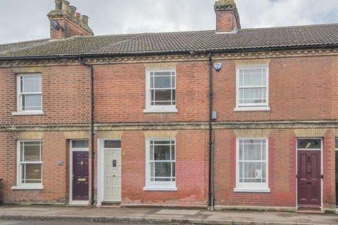 3 bedroom terraced house for sale - High Street, Bridge CT4