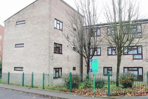 2 bedroom flat to rent - Stowe Street, Bloxwich, Walsall