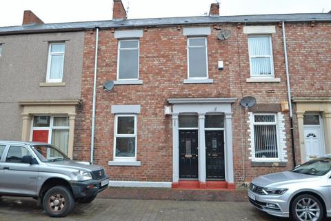 3 bedroom apartment for sale - Seymour Street, North Shields