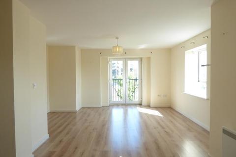 2 bedroom apartment to rent - Baronet House, Springmeadow Road, Birmingham, B15 2GH