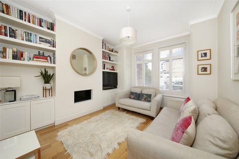 2 bedroom terraced house for sale - Waveney Avenue, Nunhead, London, SE15