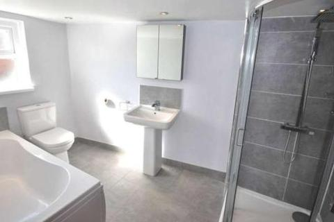 3 bedroom terraced house to rent - Garstang Road South, Wesham, Preston, Lancashire, PR4 3BL
