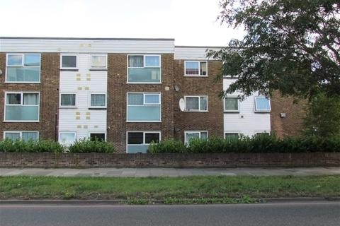 2 bedroom flat for sale - Pinetree Close, Hounslow