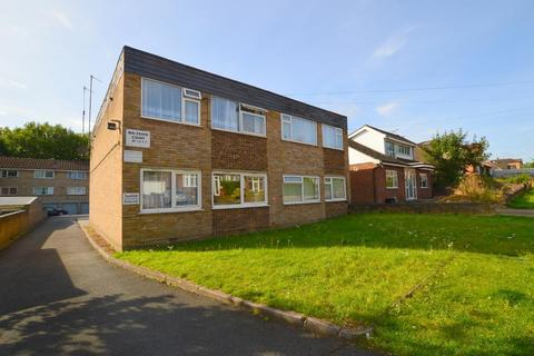 2 bedroom apartment for sale - Malzeard Court, Malzeard Road, Luton, Bedfordshire, LU3 1BN