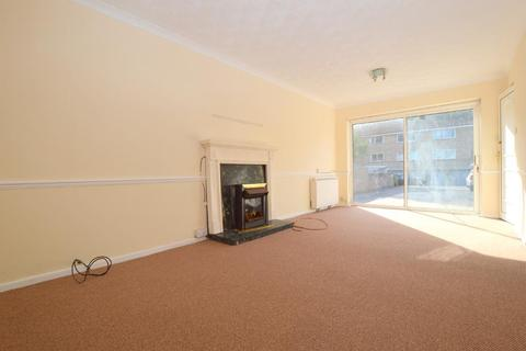 2 bedroom apartment for sale - Malzeard Court, Malzeard Road, Luton, Bedfordshire, LU3 1BN