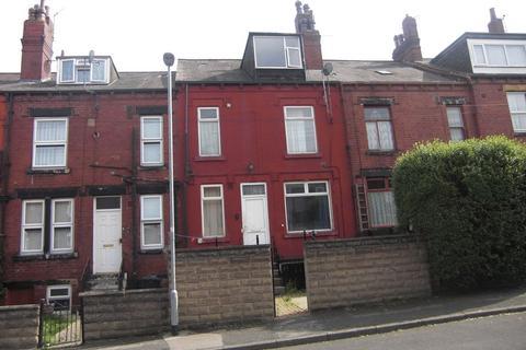 2 bedroom terraced house for sale - Sandhurst Terrace, Leeds