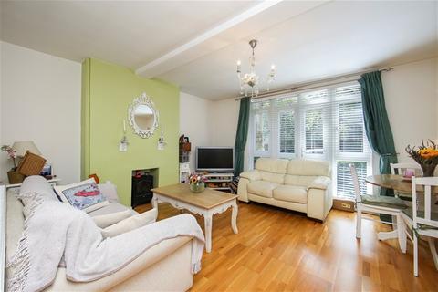 2 bedroom house for sale - Adelaide Avenue , Brockley