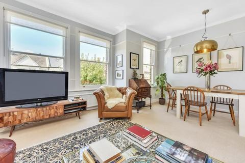 2 bedroom flat for sale - Elsinore Road, London SE23