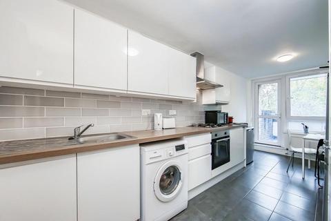 3 bedroom flat for sale - Stroudley Walk, London E3