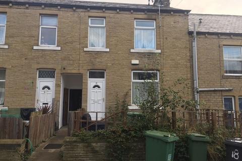 2 bedroom terraced house to rent - Scholes Road, Huddersfield
