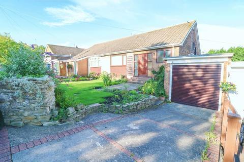 2 bedroom semi-detached bungalow for sale - Barlow Lane, Winlaton