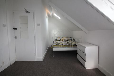 1 bedroom flat share to rent - Hampstead Road, Newcastle Upon Tyne