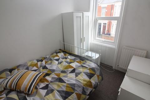 1 bedroom property to rent - Hampstead Road, Newcastle Upon Tyne