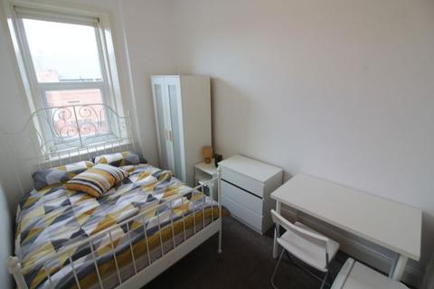 1 bedroom in a flat share to rent - Hampstead Road, Newcastle Upon Tyne