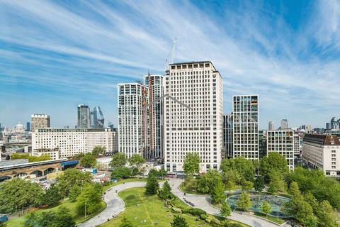 1 bedroom apartment for sale - One Casson Square, Southbank Place, London