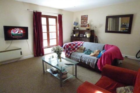 2 bedroom flat to rent - Beaconsfield Road, Brighton,