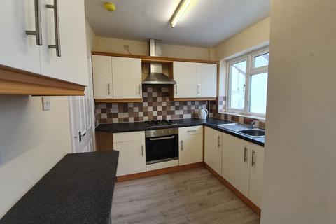 3 bedroom house share to rent - Ridge Hill Lane, Stalybridge,