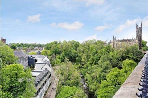 4 bedroom duplex to rent - Bells Brae, Dean Village, Edinburgh