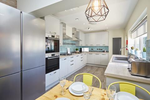 1 bedroom house share to rent - Caledon Road, Sherwood, Nottingham