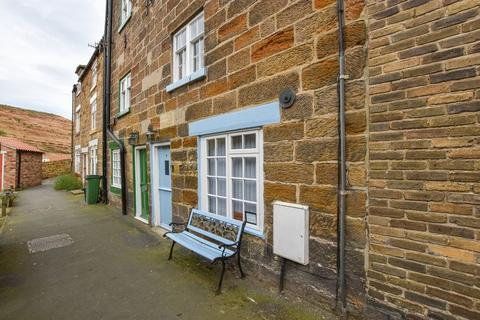 1 bedroom apartment for sale - Wesley Square, Staithes