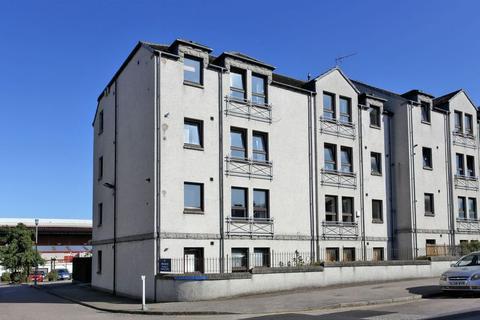 1 bedroom apartment for sale - Ardarroch Close, Aberdeen