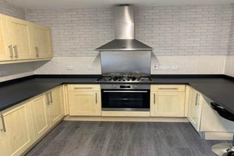 2 bedroom flat to rent - Hindmarsh Avenue , Dundee,