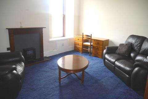 1 bedroom flat to rent - Dudhope Crescent Road, ,