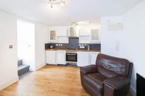 1 bedroom apartment to rent - Church Road, Bristol