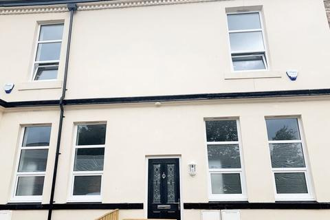 3 bedroom house for sale - Tynemouth Road, North Shields