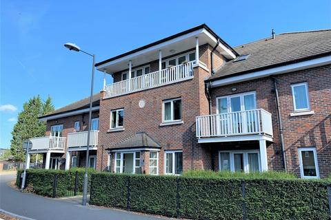 1 bedroom flat to rent - WRIGHTS MEADOW ROAD