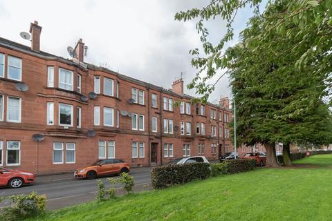 1 bedroom flat to rent - Gavinburn Street, Old Kilpatrick