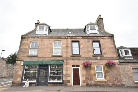1 bedroom flat for sale - High Street, Fochabers