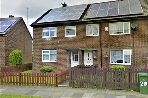 1 bedroom house share to rent - Demesne Drive, Stalybridge
