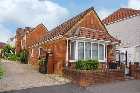 1 bedroom detached bungalow for sale - Cromwell Road, Bristol, BS5 7NA