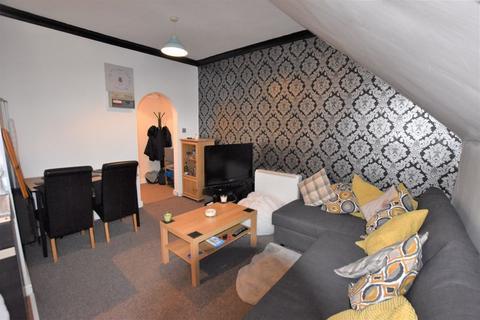 1 bedroom apartment to rent - Leopold Street, Derby, DE1