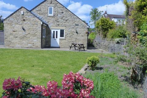 2 bedroom detached house to rent - Den Lane, Oldham