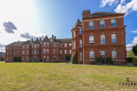 2 bedroom apartment to rent - Brandesbury Square, Woodford Green