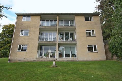2 bedroom apartment for sale - Weston Park Court, Weston Park East, Bath