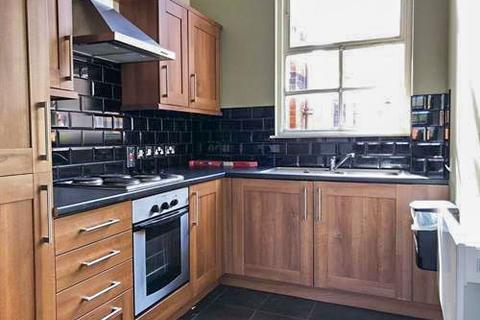 3 bedroom apartment to rent - Grosvenor Gate, Leicester