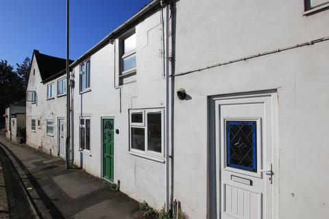 2 bedroom cottage for sale - Bradford on Avon