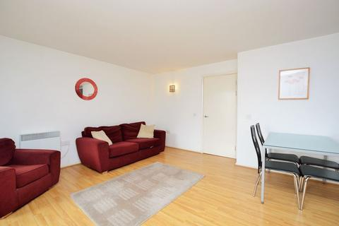 1 bedroom apartment for sale - Adriatic Building, Limehouse, E14