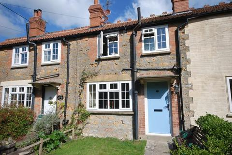 Strange Search Cottages To Rent In Somerset Onthemarket Interior Design Ideas Greaswefileorg