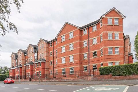 2 bedroom flat for sale - Capitol Court, Didsbury, Manchester
