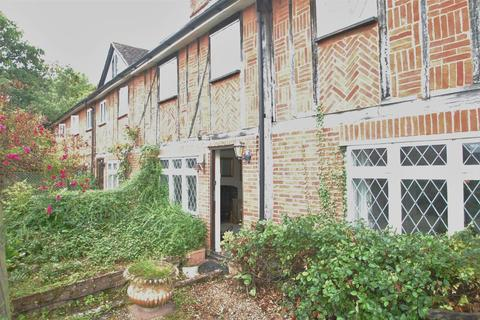 2 bedroom cottage for sale - Ramshill, Petersfield