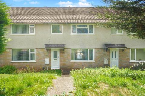 3 bedroom terraced house for sale - Cleveland Drive, Risca, Newport, NP11