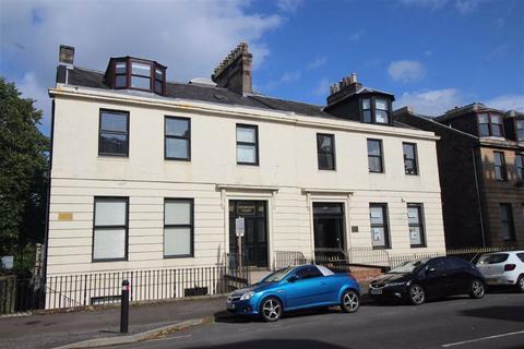 2 bedroom flat for sale - Georgian Court, Greenock