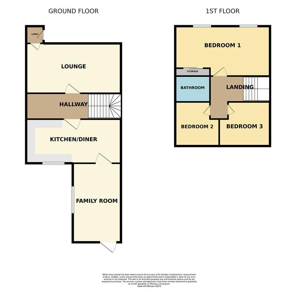 Floorplan: Render Plan (1).png