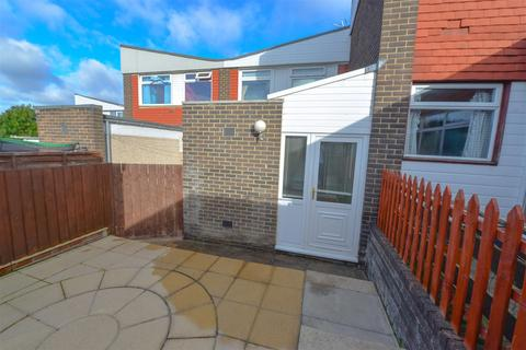 3 bedroom terraced house for sale - Ashford, Gateshead