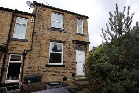 1 bedroom terraced house to rent - Ley Fleaks Road, Idle